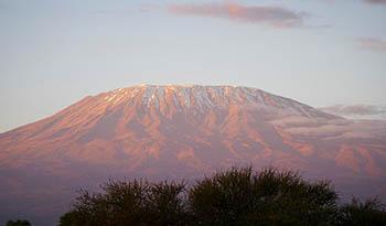 8 Days Kilimanjaro, Ngorongo and Serengeti Safari