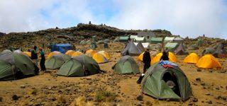 7 Days Kilimanjaro Safari
