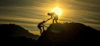 Necessary Training Drills for Hiking Kilimanjaro