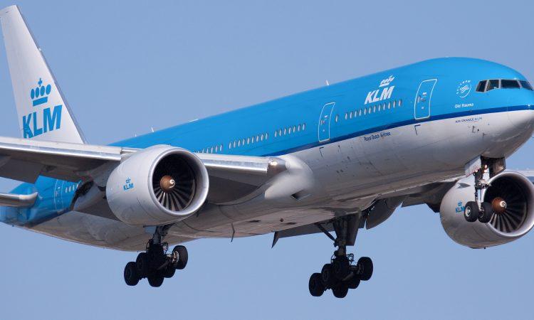 Flights from Entebbe to Kilimanjaro